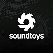 SoundToys 5.5.4 Full Crack Free Version Latest Download 2021