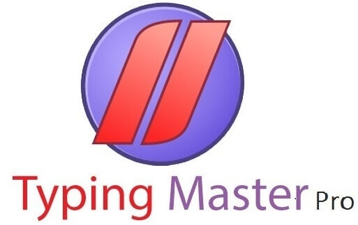 Typing Master Pro 10 Crack Product Key Download Free 2021