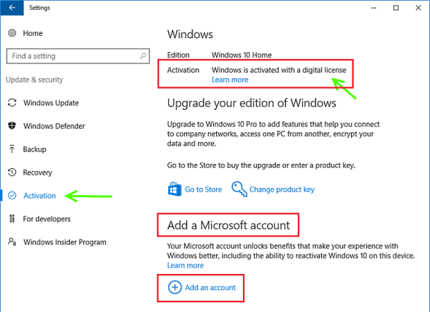 Windows 10 Product Key Crack Lifetime Working Latest Download {2022}