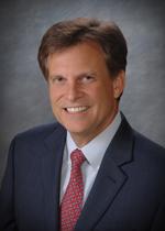 David B Van-Etten