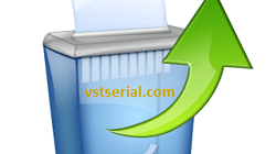 Systweak Advanced Disk Recovery Crack 2.7.1200.18372 Free