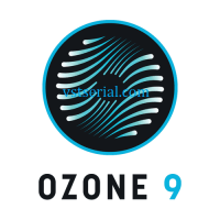 IZotope Ozone Advanced 9.1.0 With Crack Download [Latest]