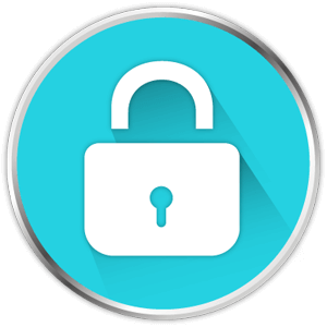 Steganos Privacy Suite Crack