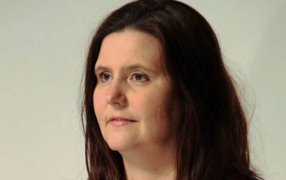 Mgr. Eva Nechlebová, Ph.D.