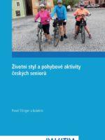 Životní styl a pohybové aktivity českých seniorů