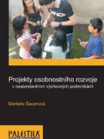 Projekty osobnostního rozvoje