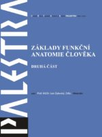 Anatomie II.