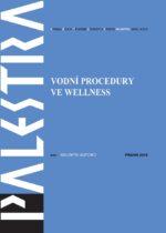 Vodní procedury ve wellness