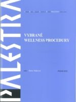 Vybrané wellness procedury