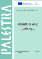 Wellness seniorů.pdf