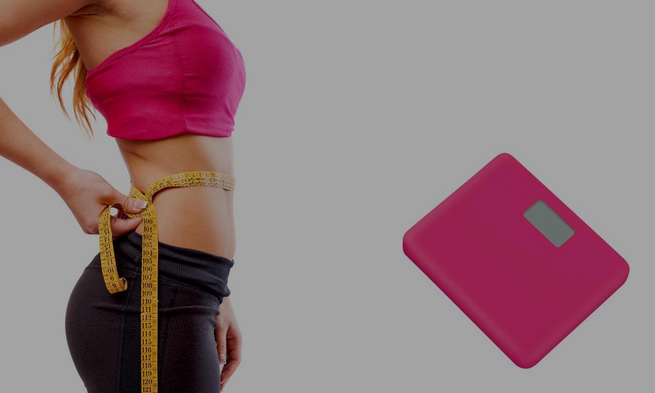 gubitak kilograma na masti na trbuhu veličina 18 trebaju izgubiti kilograme