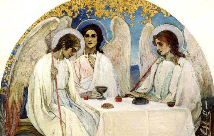 Servizi di matchmaking ebraici ortodossi