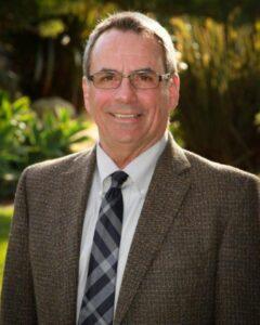 Steven G. Coyle, MD, FACOG
