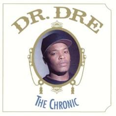 dr-drethechronic