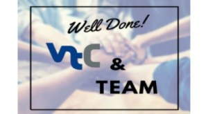 VTC Achieves TMMi Level 3 Certification
