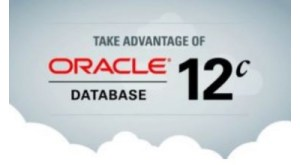 12 Things You Will Love About Oracle Database 12C