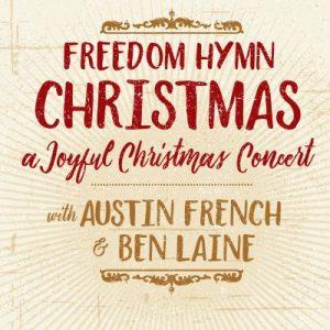 Christmas Show 2018 @ North Avenue Alliance Church