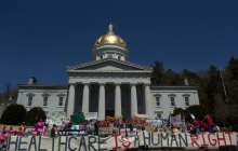 Year in Review: VTDigger's Top 10 stories of 2014