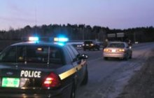 Judge dismisses DUI case involving Border Patrol