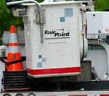 FairPoint recruits workers as strike contingency