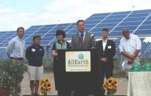Recap 2013: Vermont Yankee, renewable energy caps and wind projects stir controversy