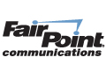 FairPoint appeals loss to union for second time