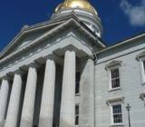 In waning days of the session, energy bill stalls in Senate