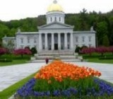 Leaving the Golden Dome: Senators and staffers who won't be back