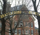 Feds extend deadline for Brattleboro Retreat; issue new rules on subduing violent patients