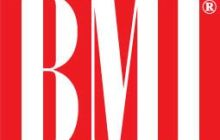 BMI Blues: Royalty fees stifle music venues in Vermont