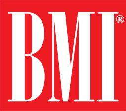BMI logo. Wikipedia.