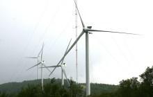 Swanton wind will go ahead despite PSB setback
