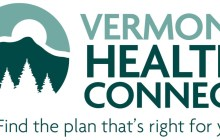 State to spend at least $1 million in outside legal fees on Vermont Health Connect contracts