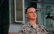 Hundreds of Vermont Guard airmen deploying on 'short notice'