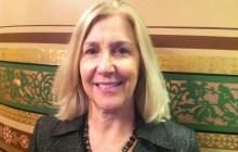 Vermont-NEA wants to revamp teacher regulations