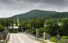 Margolis: The outlook for rural Vermont