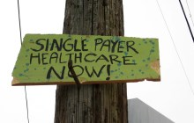 American Federation of Teachers, Vermont-NEA pour money into campaign for universal health care in Vermont