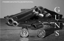 Guns poll
