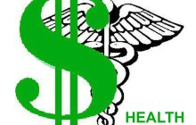 Vermont ACOs exceed Medicare spending targets again