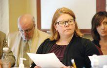 House Education Committee begins high-profile work