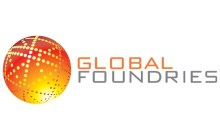 GlobalFoundries pegged for $2.5M state incentive