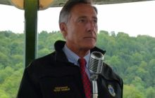 VTDigger fact-check: Shumlin and the GOP on jobs