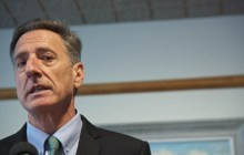 Shumlin to unveil single-payer plan before the new year