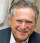 Michael Sirotkin