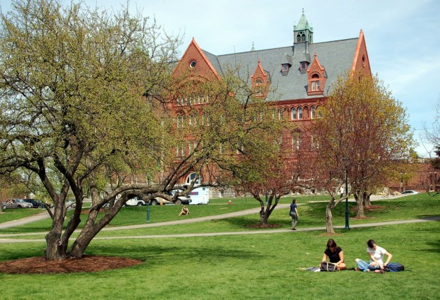UVM board approves historically low tuition increases