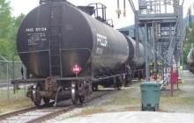 Train derailment in Rutland under investigation