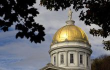 Rutland County's 3 senators returning to Statehouse