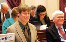 House backs reform of driver's license suspension system
