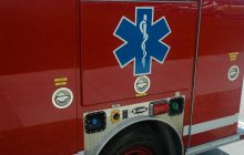 Fire departments struggle to pay new ambulance tax
