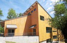 New semester brings big changes on Marlboro College campus
